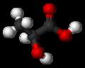 j120px-lactic-acid-3d-balls